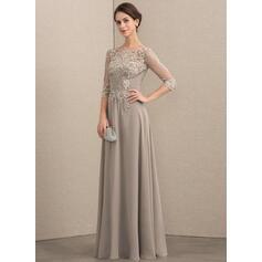 les robes de soirée custome