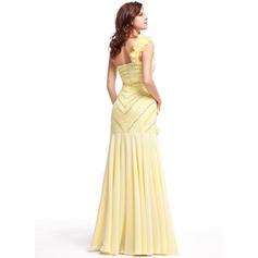 donate prom dresses milwaukee