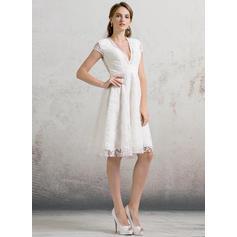 satin mermaid wedding dresses pinterest