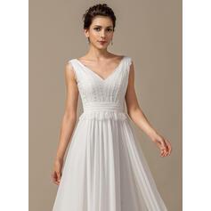 mãe dos vestidos de noiva vestidos
