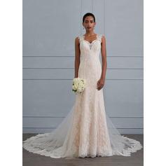 scottish wedding dresses uk online