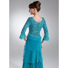 stylish mother of the bride dresses uk