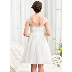 robes de mariée google