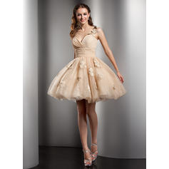 homecoming dresses in richmond va