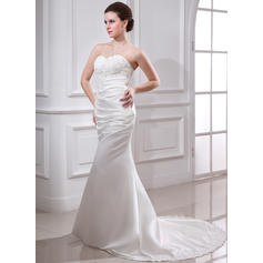 vestidos de noiva cabido