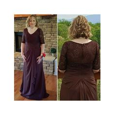 mother of the bride dresses xl