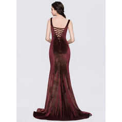 plus size taffeta evening dresses