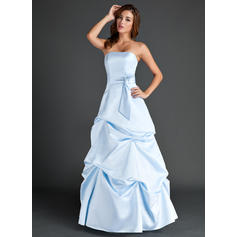cheap ivory bridesmaid dresses uk