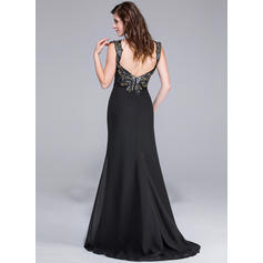 donate prom dresses nyc 2018