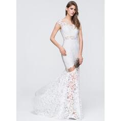 prom dresses under 80 pounds uk