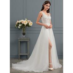 luxe brudekjoler