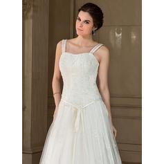 ship bröllopsklänningar