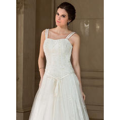 affordable wedding dresses buford ga