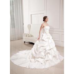 abiti da sposa usati ct
