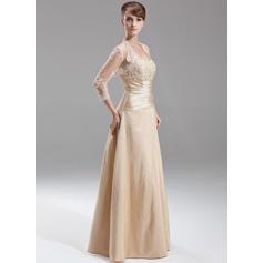 unique boho bridesmaid dresses