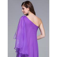 colored women's plus size evening dresses