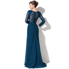 dresscodes evening dresses & gowns