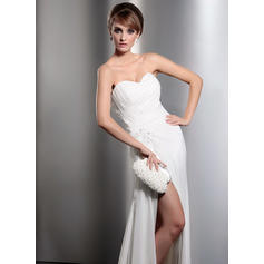 vestidos de novia de diamantes
