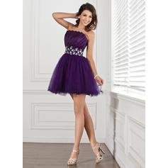 homecoming kjoler til kid