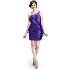 pronovias cocktail dresses online shop