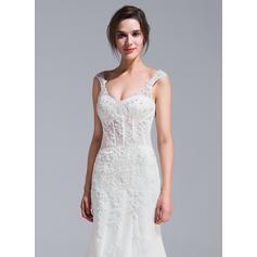 robes de mariée occasionnels
