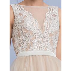 Craigslist mère des robes de mariée