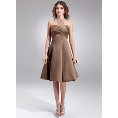 australian plus size bridesmaid dresses