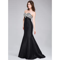 donate prom dresses sioux falls
