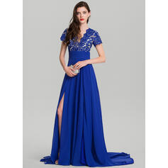 evening dresses wholesalers pretoria