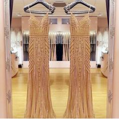 beaded evening dresses sydney