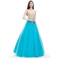 barato vestidos de baile