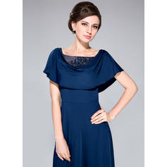dillards short mother of the bride dresses
