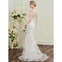 vestidos de noiva mais tamanho