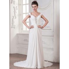 50s wedding dresses ideas