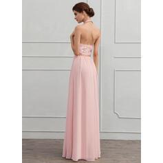 evening dresses size 22 uk