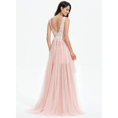 rental prom dresses in houston tx
