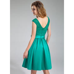 colors of bridesmaid dresses