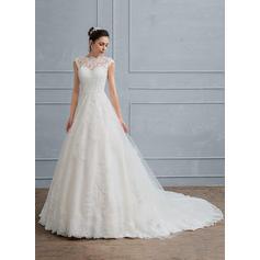por encargo vestidos de novia