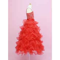 marshalls flower girl dresses