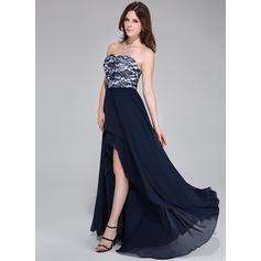 donate prom dresses seattle