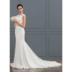 comprar vestidos de noiva usados 