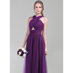 aloha dress for bridesmaid dresses