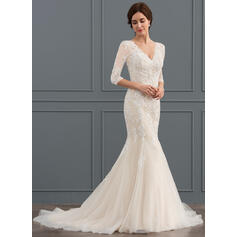 plus de robes de mariée s'il vous plaît