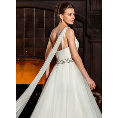 99 dollar wedding dresses