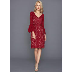 formal cocktail dresses cheap