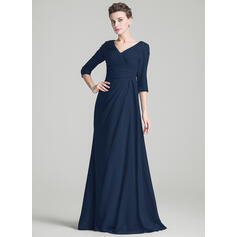 most unique and classy mother of the bride dresses