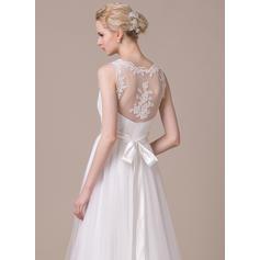 vestidos de novia con descuento houston