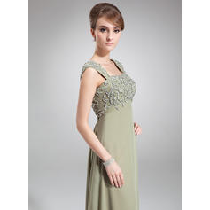mon cheri mother of the bride dresses 2021