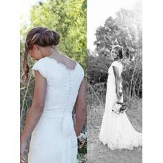 cheap funky wedding dresses uk