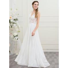 vestidos de noiva a preços acessíveis em ga